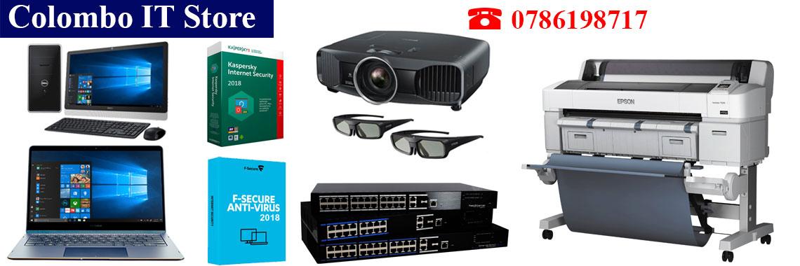 [Image: Comombo-IT-Store-Computer-Parts-1140x380.jpg]