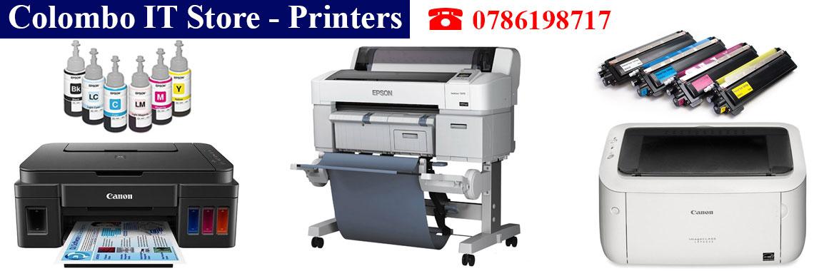 [Image: Comombo-IT-Store-Printers-1140x380.jpg]