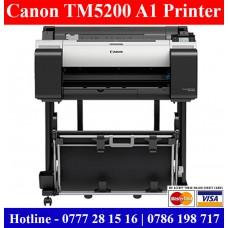 A1 CAD Printers | 24 inch Plan Printing Machines Sri Lanka