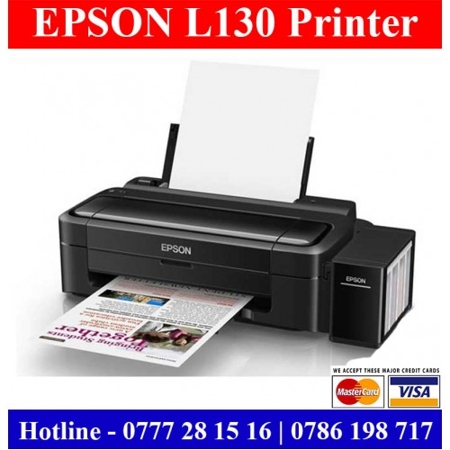 [Image: Epson-L130-Ink-tank-colour-printer-sri-l...00x500.jpg]