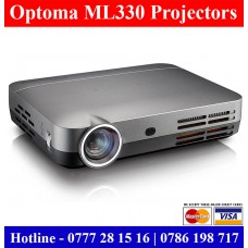 Portable Projectors sale Colombo, Gampaha Sri Lanka |