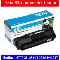 Asta 85A Laser Toners Price Colombo, Sri Lanka