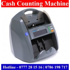 Cash Counting Machines Colombo, Sri Lanka