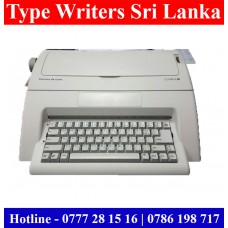 Olympia Type Writers for sale Sri Lanka | Type writers suppliers Sri Lanka