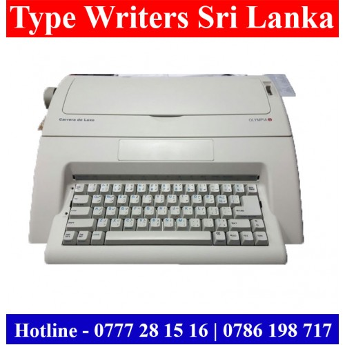 [Image: type-writers-sale-colombo-sri-lanka-500x500.jpg]